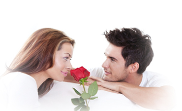 знакомства для брака в моршанске