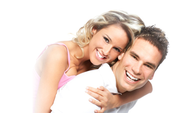 знакомства для брака в адыгее