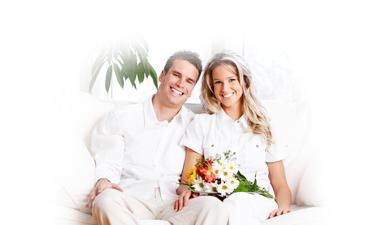 знакомства в харькове для брака